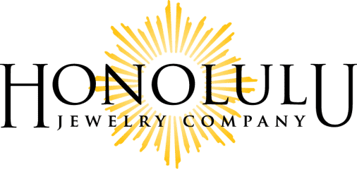 honolulu jewelry company - honolulu