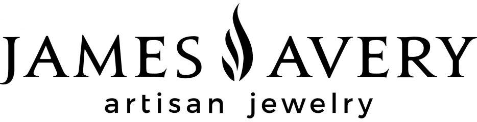 james avery artisan jewelry - atlanta