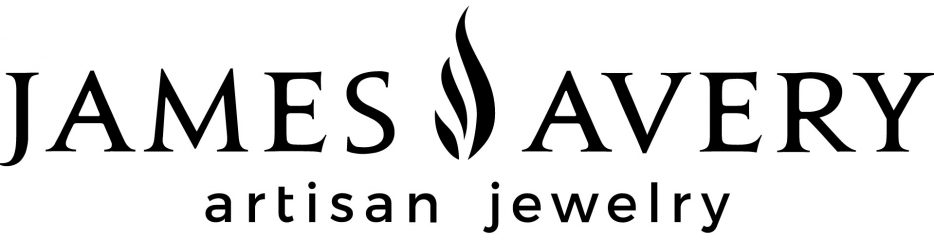 james avery artisan jewelry, james avery craftsman - littleton