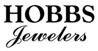 hobbs jewelers - athens
