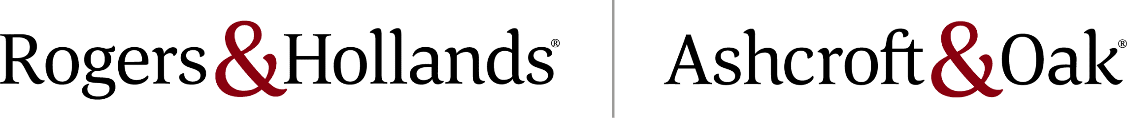 rogers & hollands® jewelers - springfield