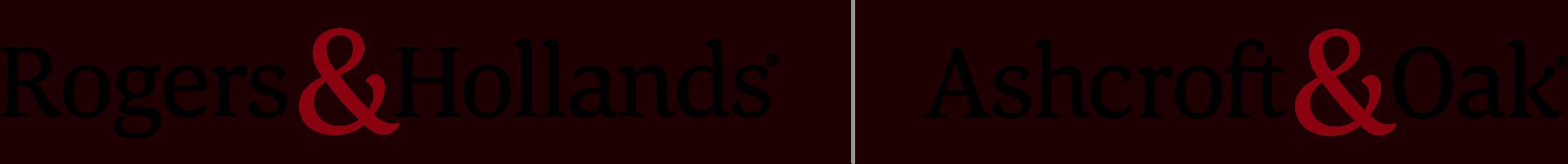 rogers & hollands® jewelers - joliet