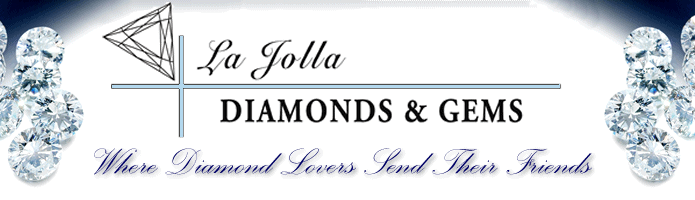 la jolla diamonds & gems