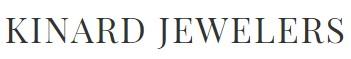 kinard jewelers