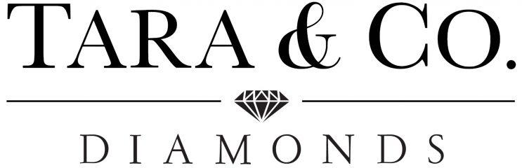 tara & co. diamonds