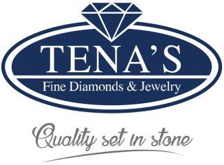 tena's fine diamonds & jewelry - hartwell