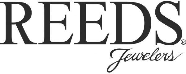 reeds jewelers - albany