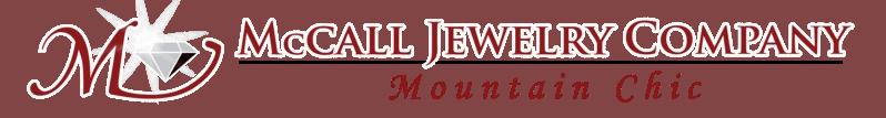 mccall jewelry company