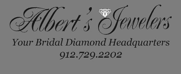 albert's jewelers