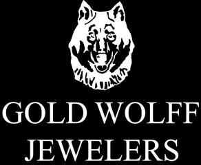 gold wolff jewelers