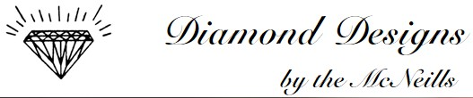 diamond designs by the mcneills