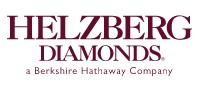 Helzberg Diamonds - Bakersfield