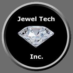 jewel tech jewelry