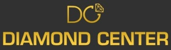 diamond center