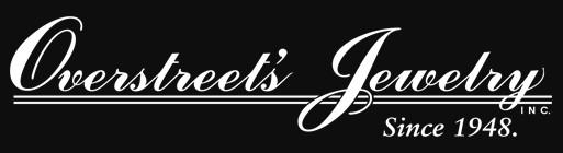 overstreet's jewelry