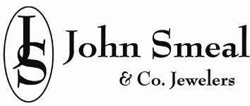 john smeal & co. jewelers