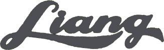 liang of hawaii