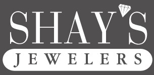shay's jewelers