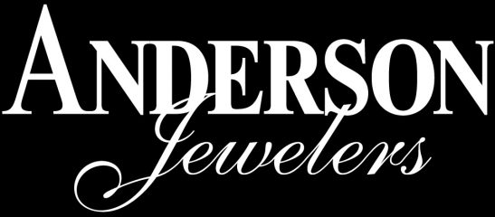 anderson jewelers - taylorville