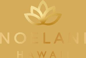 noelani hawaii