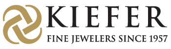 kiefer jewelers | engagement rings - dade city