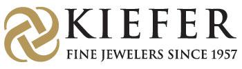 kiefer jewelers | official rolex jeweler