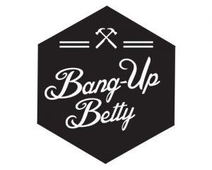 bang-up betty