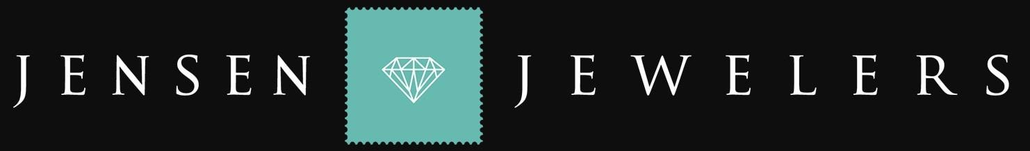 jensen jewelers - burley
