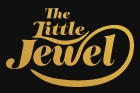 the little jewel
