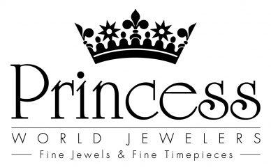 princess world jewelers d/b/a diamonds by princess