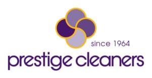 prestige cleaners inc