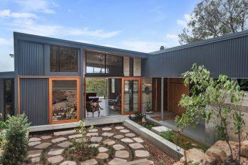 eco building services