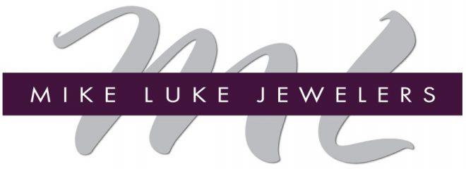 mike luke jewelers