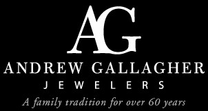 andrew gallagher jewelers