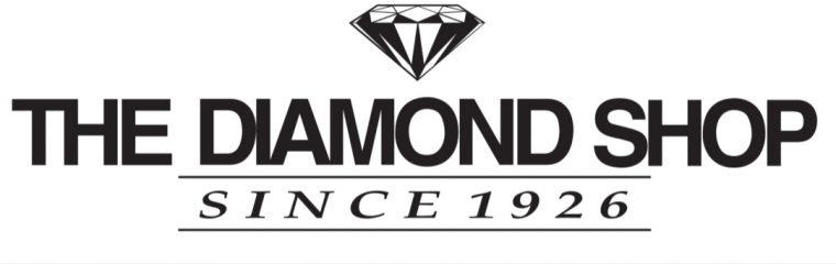 diamond shop, inc.