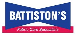 battiston's