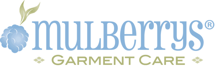 mulberrys garment care - dry cleaners - belmont