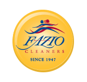 Fazio Cleaners - Beverly Hills