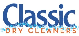 Classic Dry Cleaners - Miami