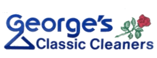 george's classic cleaners