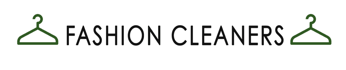 Fashion Cleaners - Texarkana