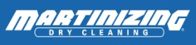 martinizing dry cleaning - thornton