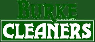 burke cleaners - moline