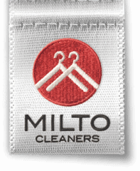 milto cleaners & laundry - greenwood