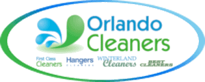 first class cleaners - orlando