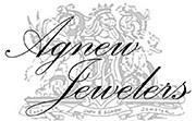 agnew jewelers