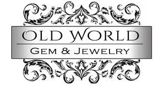 old world gem & jewelry