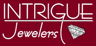 intrigue jewelers inc