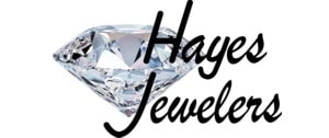 hayes jewelers
