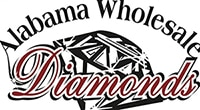 alabama wholesale diamonds